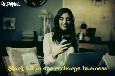 Online Mobile Recharge Software Development Company, Free Recharge